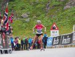Kalla Cranks Out Win in Blink's Lysebotn Opp; Stephen 6th