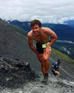 'Why Not Go Again?' Patterson Makes Mt. Marathon His Own One Year Later
