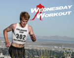 Wednesday Workout: Make Your Own Agony Hill