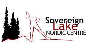 https://fasterskier.com/wp-content/blogs.dir/1/files/2017/07/Sovereign-Lake-logo.jpg