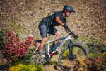 Rossignol introduces Mountain Bike collection for Spring 2018