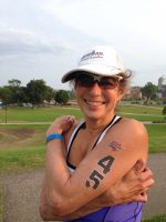 Family, Friends of 9-Time Ironman Triathlete Hold Fundraiser to Support Brain Injury Research at HCMC