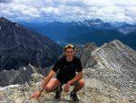 Closing the Gap: Meet Maks Zechel, A Canadian in Norway