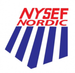 NYSEF Climb to the Castle on Sept. 24