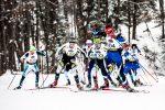 Borah Teamwear Preseason Nordic Program