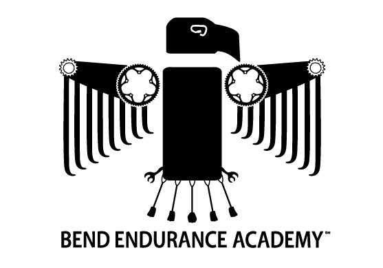 https://fasterskier.com/wp-content/blogs.dir/1/files/2017/09/Bend-Endurance-Academy.jpg