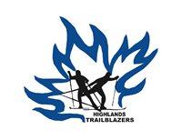 https://fasterskier.com/wp-content/blogs.dir/1/files/2017/09/Highlands-Trailblazers_logo.jpg