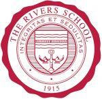 The Rivers School Seeks Assistant Nordic Coach