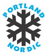 Portland High School Seeks Head Nordic Coach