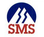SMS Seeks Winter Term Coach
