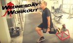 Wednesday Workout: Change Up Your Strength Routine (Videos)