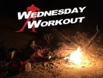Wednesday Workout: Mindfulness with Heidi Widmer