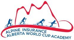 https://fasterskier.com/wp-content/blogs.dir/1/files/2017/10/Alberta-World-Cup-Academy-Alpine-Insurance-2.jpg