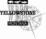 Yellowstone Ski Festival Preseason Discount Trail Passes Available