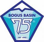Bogus Basin Seeks Director of Nordic Operations
