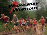 Wednesday Workout: Making a Mountain King with Felicia Gesior