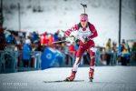 Biathlon Canada Finalize World Cup Team Following Trials (Updated)