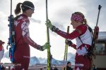 Nordic Nation: Biathlon Canada President Murray Wylie on Boycotting Russia