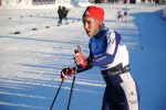 Nordic Nation: Not a Fantasy, Hoffman Teams with FasterSkier for 2017/2018 Fantasy XC