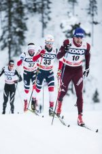 FIS Re-Suspends Six Russians
