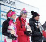 Finns, Russians, Norwegians & Swede Nab Early-Season Wins; Vylegzhanin Competes Despite IOC Ban