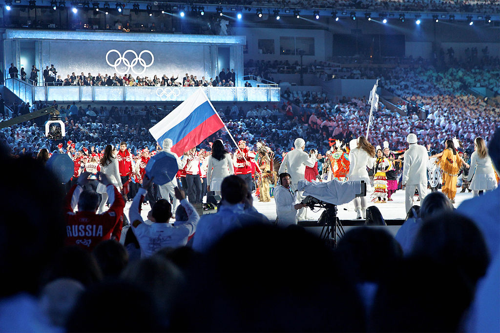 https://fasterskier.com/wp-content/blogs.dir/1/files/2017/12/1024px-2010_Olympic_Winter_Games_Opening_Ceremony_-_Russia_entering.jpg