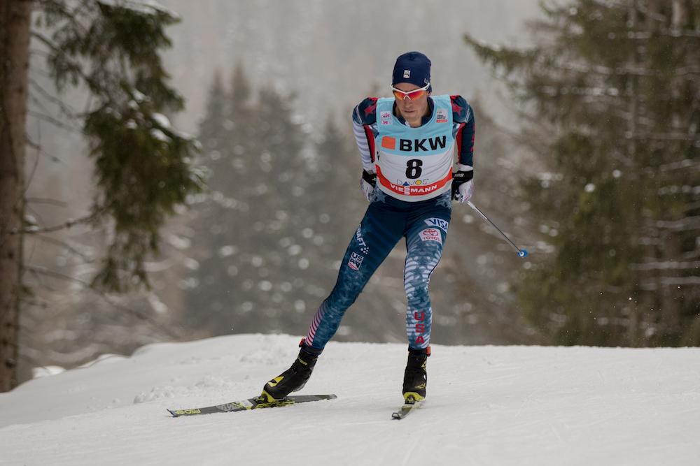 https://fasterskier.com/wp-content/blogs.dir/1/files/2017/12/Davos-WC-Distance-12.10.17-2457.jpg