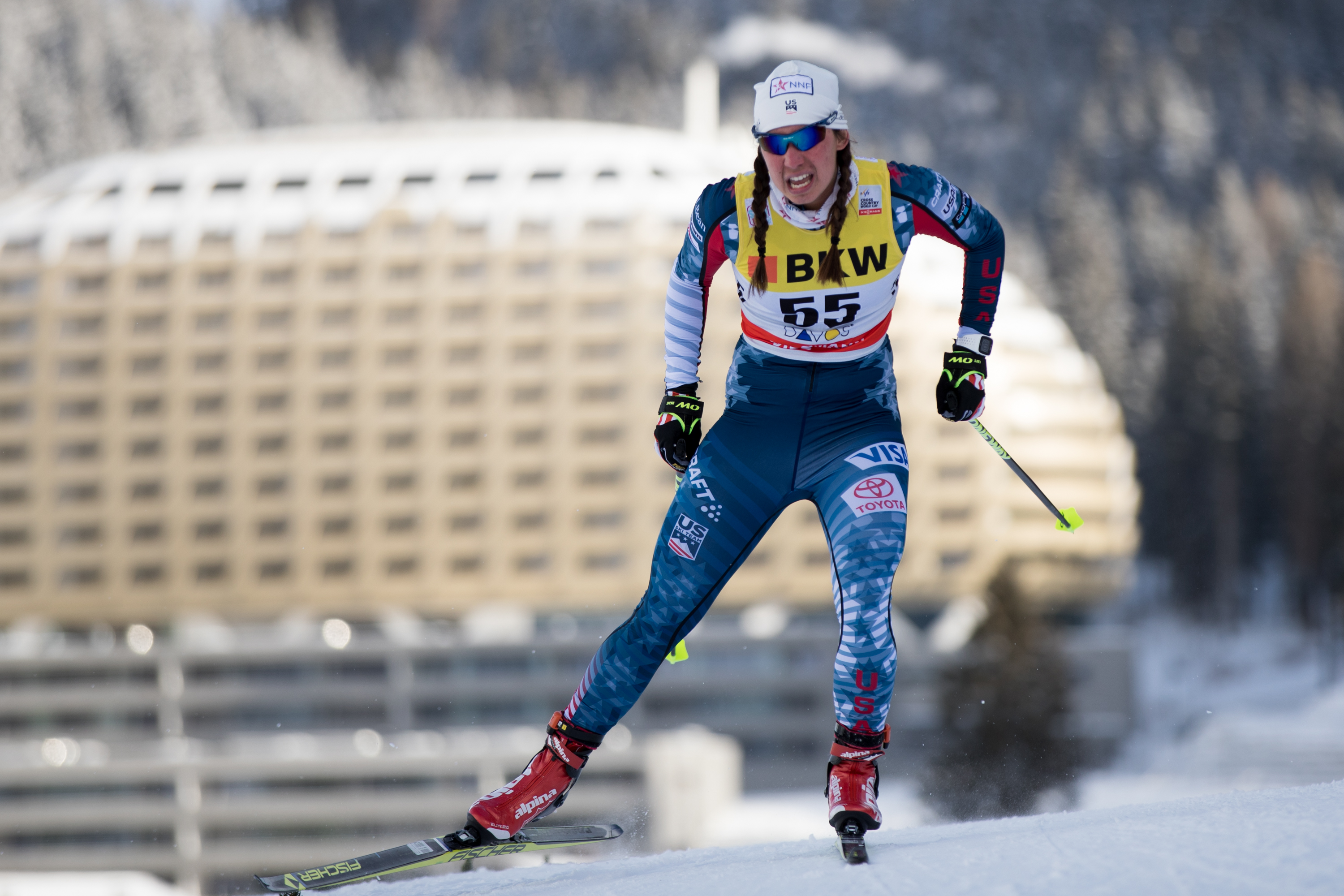 https://fasterskier.com/wp-content/blogs.dir/1/files/2017/12/Davos-WC-Sprint-Qualifiers-12.9.17-1414.jpg