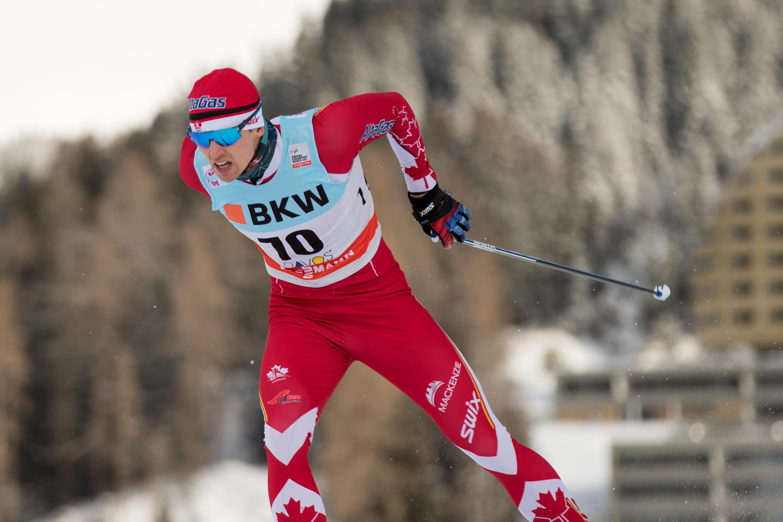 https://fasterskier.com/wp-content/blogs.dir/1/files/2017/12/Davos-WC-Sprint-Qualifiers-12.9.17-1561.jpg