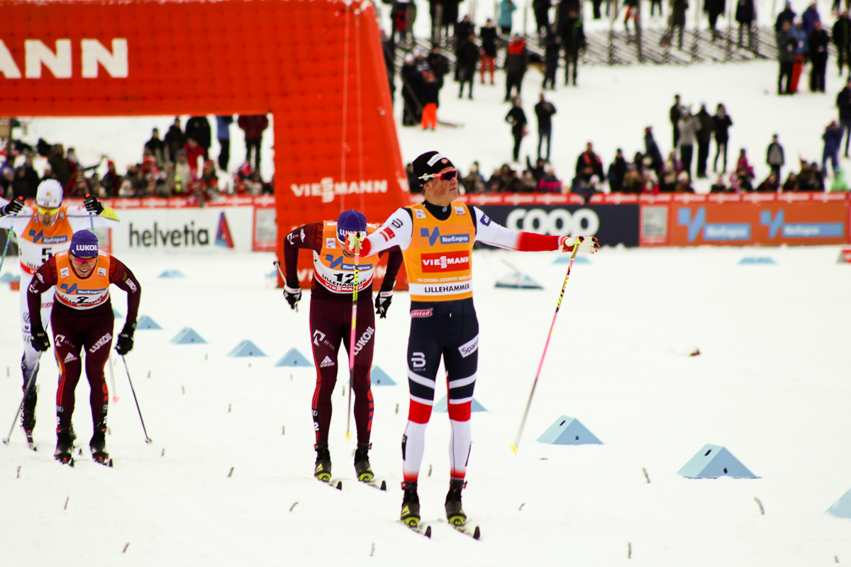 https://fasterskier.com/wp-content/blogs.dir/1/files/2017/12/Lillehmmer-Day-1-2017-Classic-Sprint-3.jpg
