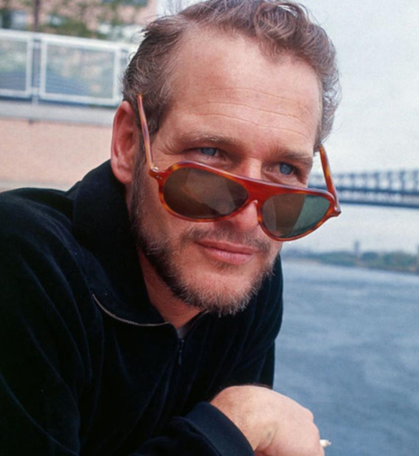 d113b7a07f Steve McQueen Persol sunglasses - FasterSkier.com