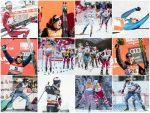 Eve of the 2018 Tour de Ski: 7 Races, 9 Days, 3 Countries