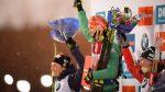 Herrmann Captures Second Win in Östersund; Ransom 23rd
