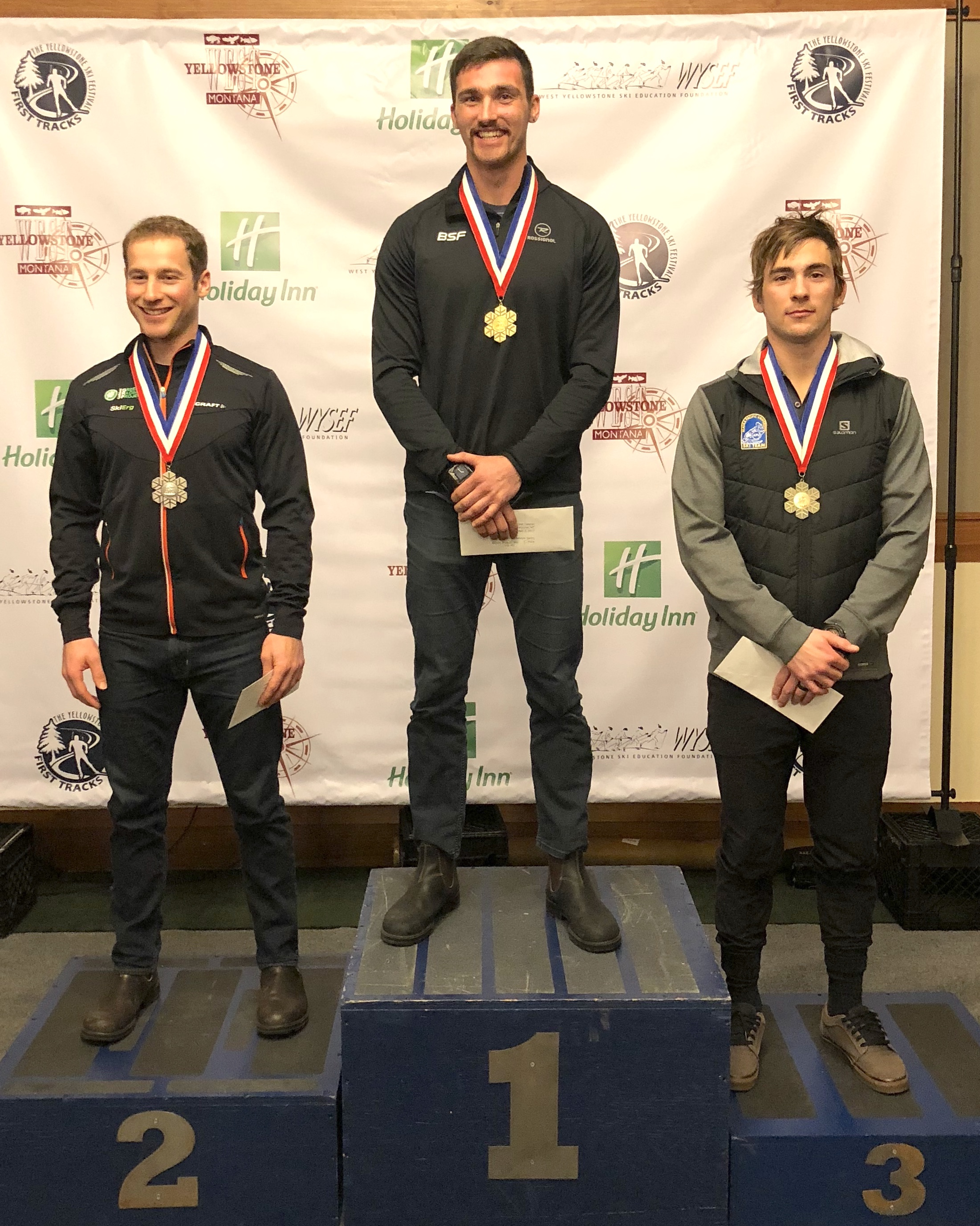 https://fasterskier.com/wp-content/blogs.dir/1/files/2017/12/mens-podium-west-sprint.jpg