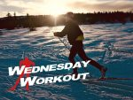 Wednesday Workout: Journaling and Time Trials with Anne Hart