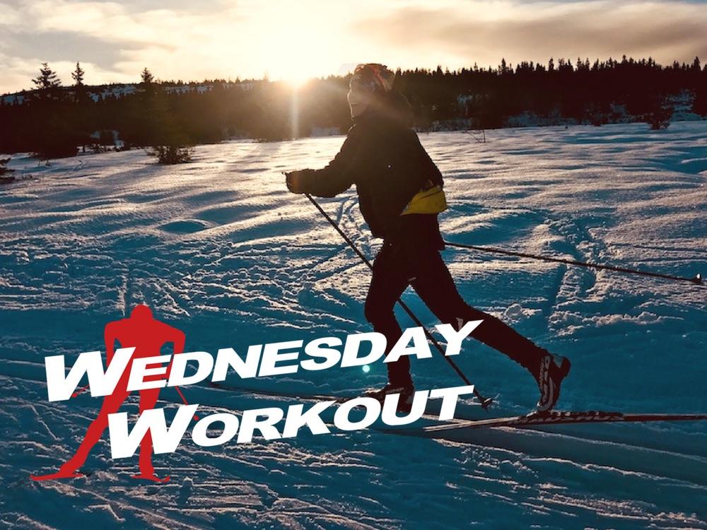 https://fasterskier.com/wp-content/blogs.dir/1/files/2017/12/wednesday-workout-anne-hart.jpg
