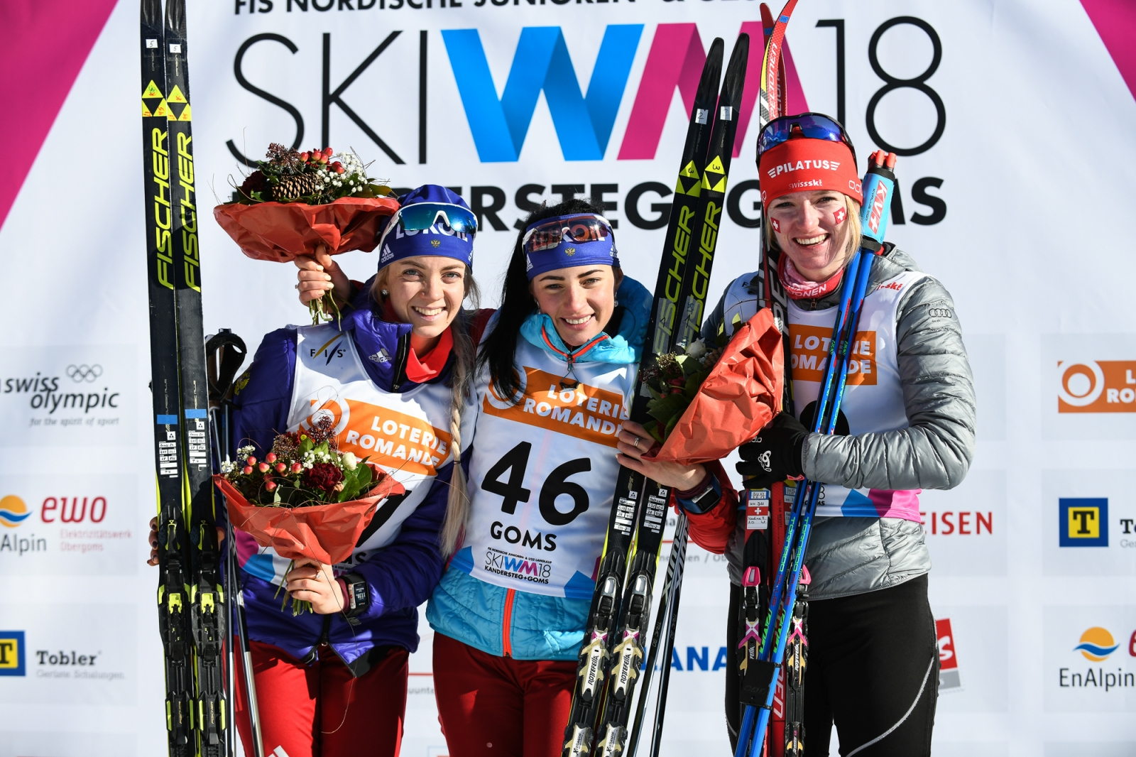 https://fasterskier.com/wp-content/blogs.dir/1/files/2018/01/1517397547-JWSC2018_Classic_U23_Ladies_31.01.2018_00456.jpg