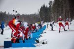 New to Nordic Sport? FasterSkier's Very Basic Cross-Country and Biathlon Cheat Sheet