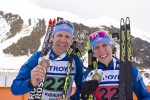 Sunday Rundown: Seefeld, Goms, Ridnaun, Craftsbury