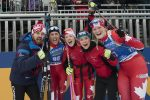Biathlon Canada – Applications Now Being Accepted for Senior National Team Head Coach