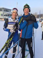 Friday Rundown: Oberhof, Mont Sainte-Anne Trials, and U.S. Nationals