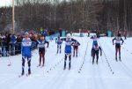 Sunday Rundown: U.S. Nationals; Tour de Ski Finale; Oberhof Relays