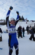 Nordic Nation: Way, Way North with APU's Tyler Kornfield