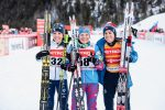 Pärmäkoski's Day; Diggins 10th, Patterson 20th in Planica