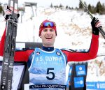Nordic Nation: Sealing the Olympic Deal with Bryan Fletcher