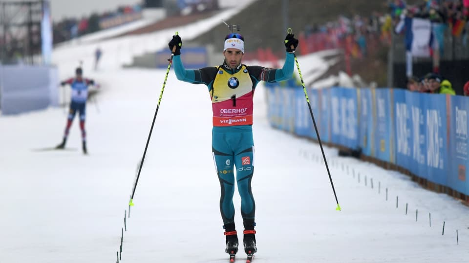 https://fasterskier.com/wp-content/blogs.dir/1/files/2018/01/fourcade.jpg