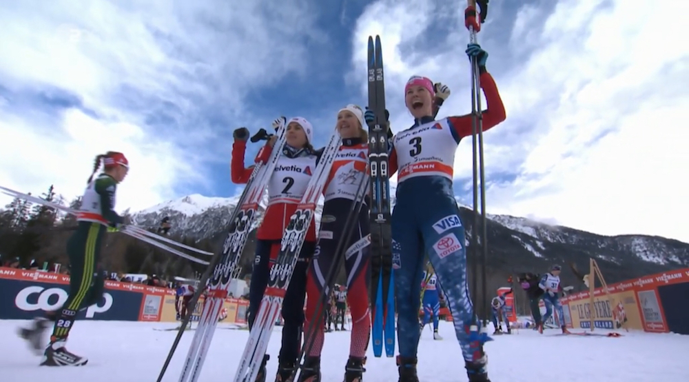 https://fasterskier.com/wp-content/blogs.dir/1/files/2018/01/womens-pursuit-podium-diggins.jpg