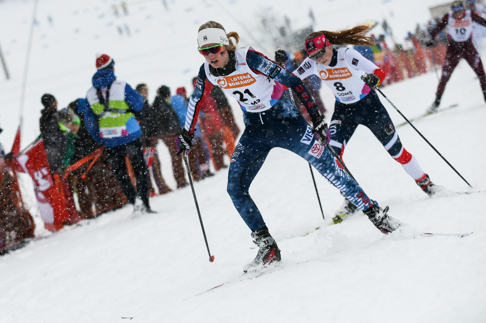 https://fasterskier.com/wp-content/blogs.dir/1/files/2018/02/1517483013-JWSC2018_Skiathlon_Juniors_Ladies_01.02.2018_00335.jpg