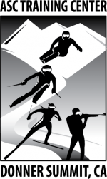 Auburn Ski Club Training Center Seeks Biathlon Program Director (Updated)