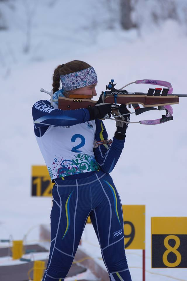 https://fasterskier.com/wp-content/blogs.dir/1/files/2018/02/Biathlon-Race-in-FBX.jpg